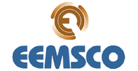 EEMSCO - Evansville Electric & Mechanical Company, Inc.,